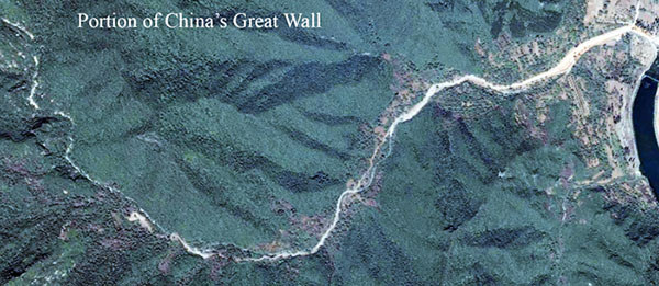great-wall-of-china-from-space1
